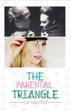 The Parental Triangle  by Lenaa2323
