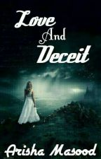 Love And Deceit  by AM_bloodsucker