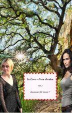 In Love - Frau Jordan Teil 2 - by emma154flar