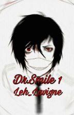 Dr.Smile  by Leh_Lavigne