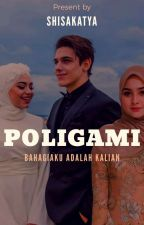 POLIGAMI by shisakatya