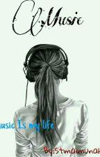 Music by mumun_17