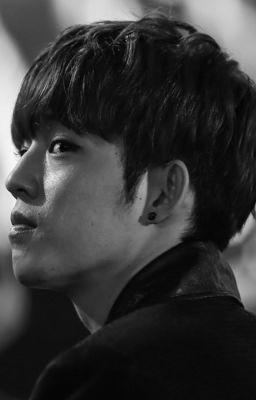 Đọc truyện [Non series| Cheolhoon] Sin