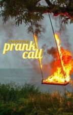 Prank Call | #stopbullying by sugarcvbe