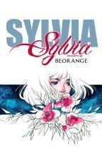 Sylvia by beorange