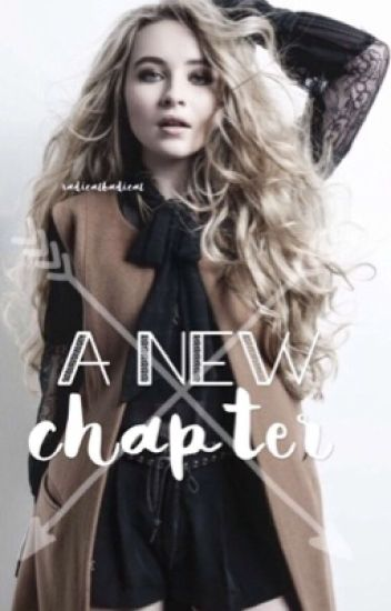 A  New Chapter | Sequel | [ COMPLETED ]