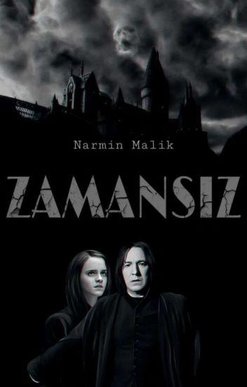 ZAMANSIZ (Düzenleniyor)