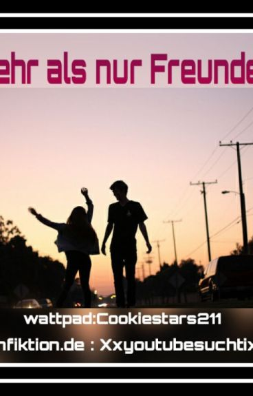 Mehr als nur Freunde ( MMFF )