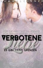 |Verbotene Liebe| Es Gibt Keine Grenzen  by Hummelchen25