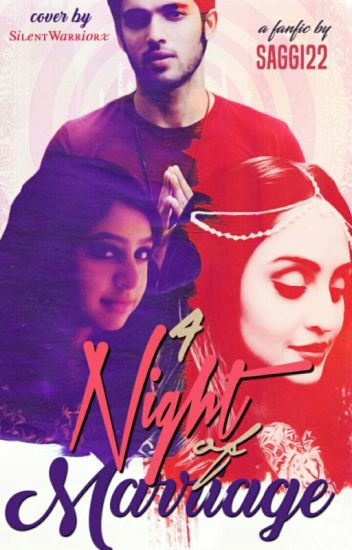 Manan: A night of marriage