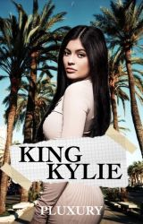 King Kylie [16+] by PLUXURY