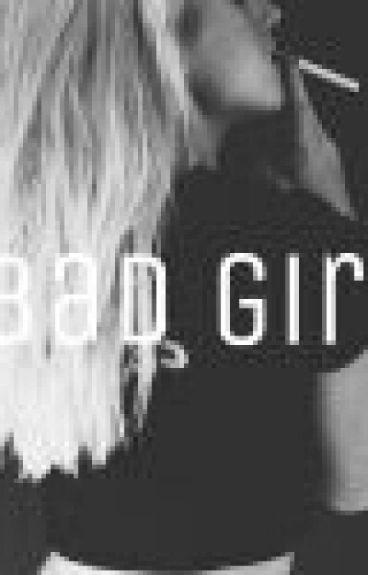 Bad Girl?