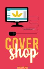 Cover Shop by tinylighthearted