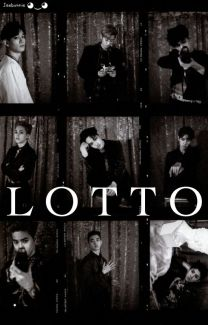 Lotto    SMUT    - [ EXO X Reader ] - ♡ { 규영 } ♡ - Wattpad