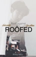 Roofed||مَسْقُوف by lulumer_x