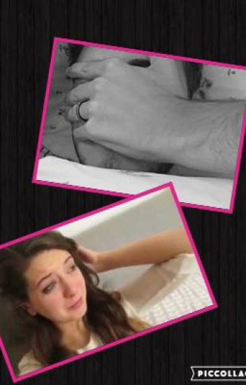 It's all too much (zalfie fanfic)