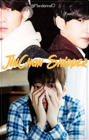 JinChan Shipper
