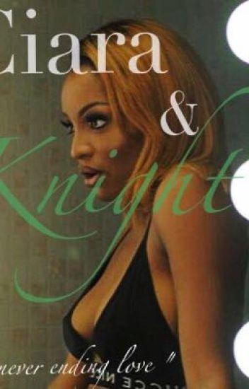 Ciara & Knight