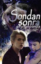 Sondan Sonra by GeyikVePanda