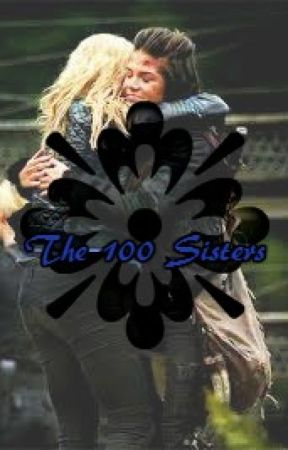 The 100 Sisters by Lovesity