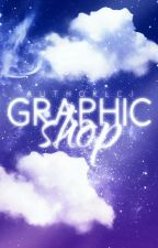 Graphicshop by AUTHORLCJ