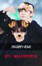 Snappy Love  by melodybtob