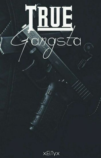 True Gangsta /l.t./