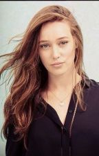 You sounds good (french Clexa) by LeanneCabello