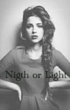 Night or Light by lucie-louna