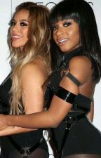 Norminah-Just this by JhuliannaCarla
