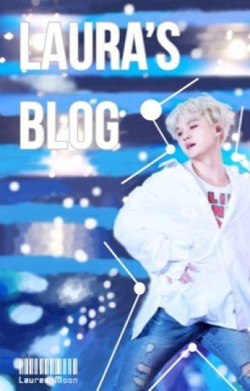 Blog y demás :3