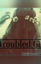 Troubled Girl by LeahTaehyung31