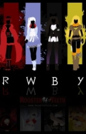 Image of: Ruby Rwby Roleplay Wattpad Rwby Roleplay Rwby Cards Against Humanity Wattpad