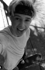 Missing At 2 /Jaden Bojsen/New District/Lukas Rieger/Fanfiction  (DISCONTINUED)  by Amanda_Irwin7