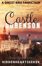 Castle Sorenson by Hiddenheartseeker