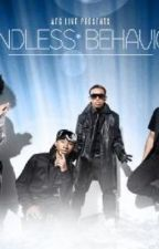 Mindless behavior Adopted by lilmama2700