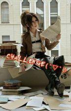 Challenge RompiArmanu(?) by Manuela7656