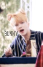 Bunny [DaeJae] by Joke-Mato