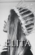 Elita by Ammalia_21