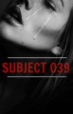 Subject 039 (On Hold) by nightlight_1