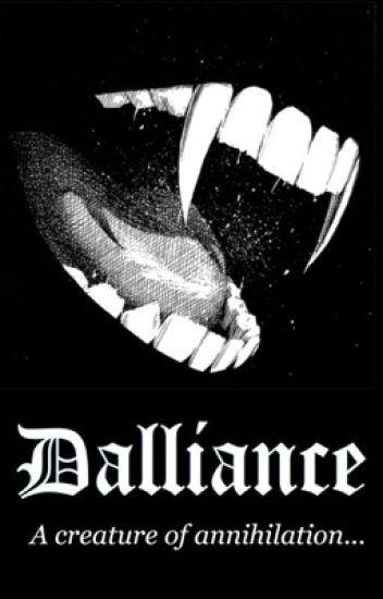 Dalliance; Sebaciel