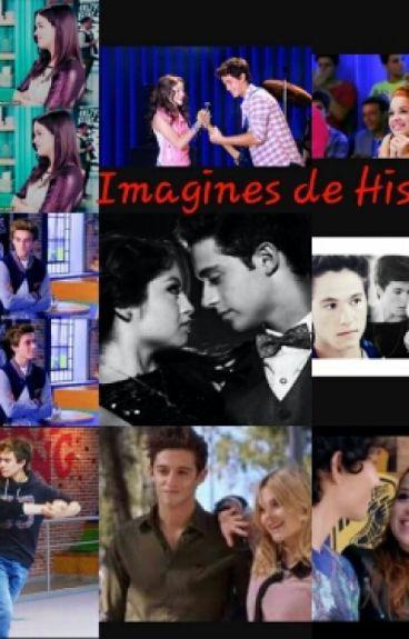 Imagenes De Historias