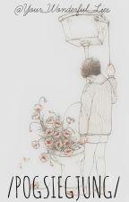 /pogsigjeung/ -Yoonmin- by Your_Wonderful_Lies