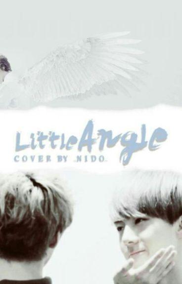 Little Angel~