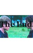 The End. by thglife
