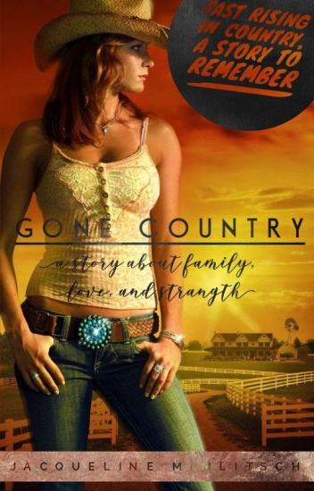 Gone Country