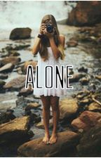 Alone by allgirlsfictions