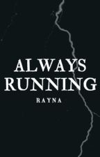 ALWAYS RUNNING ▷ The Flash by marvel-witches