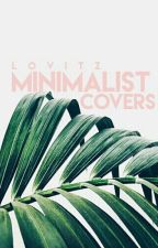 minimalist covers by lovitz
