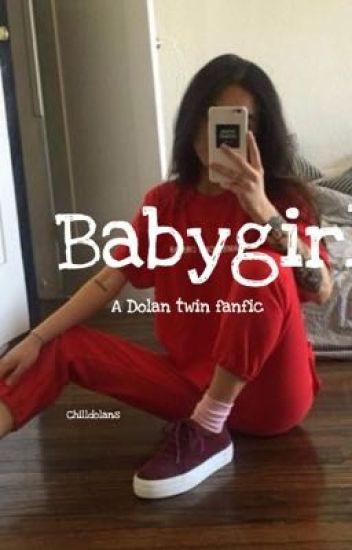 Babygirl e.d & g.d